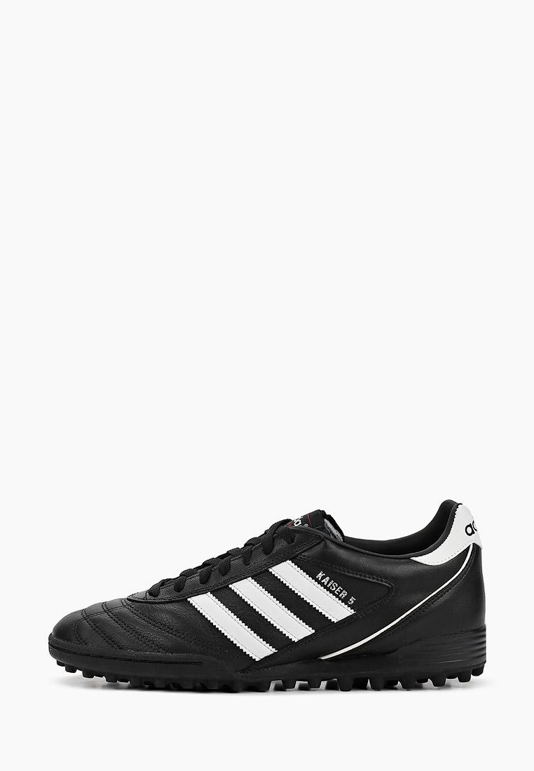 Бутсы Adidas (Адидас) 677357: изображение 1