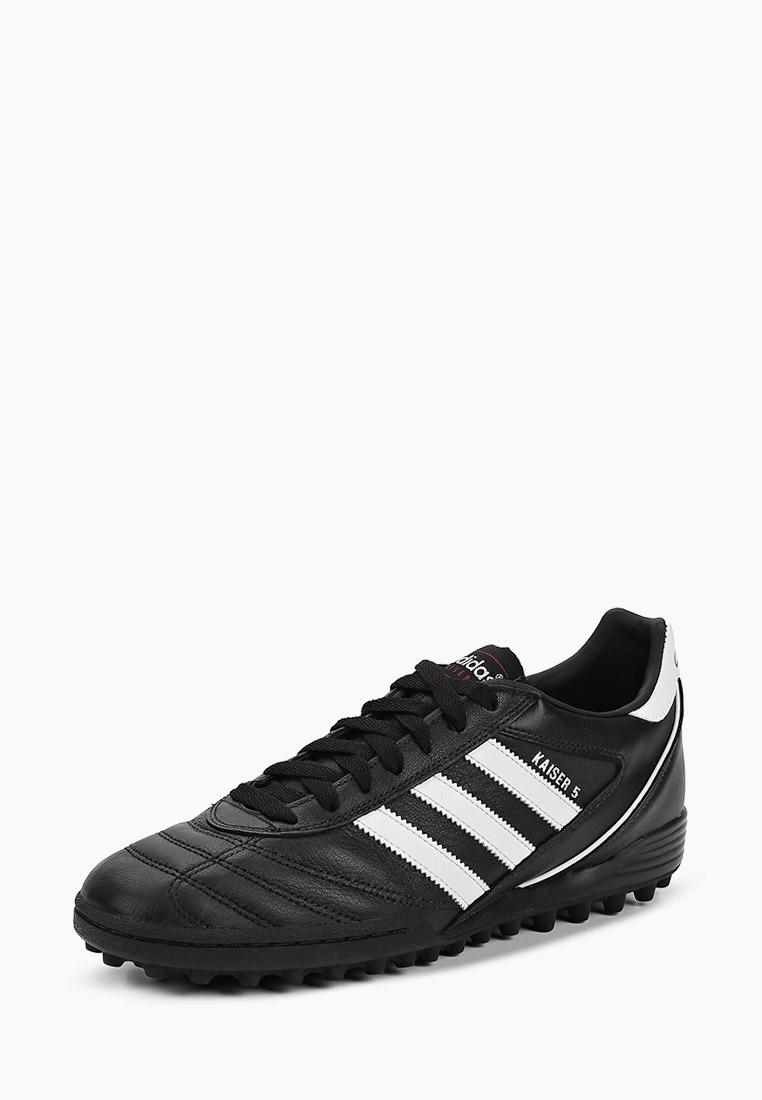 Бутсы Adidas (Адидас) 677357: изображение 2
