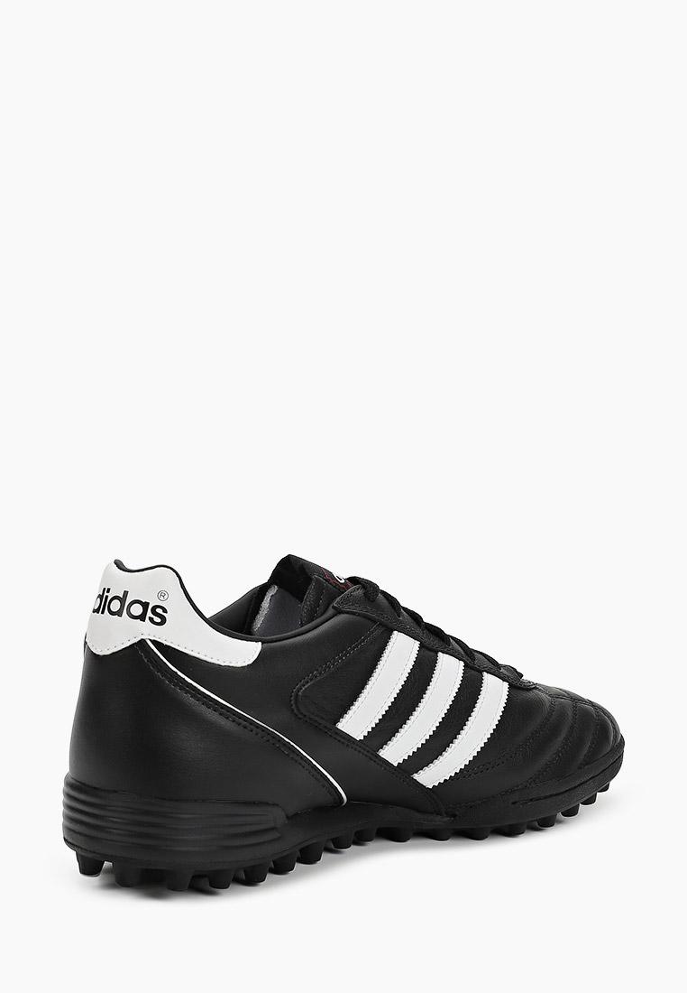 Бутсы Adidas (Адидас) 677357: изображение 3