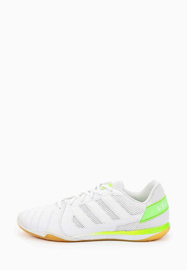 Бутсы Adidas (Адидас) FV2558: изображение 1