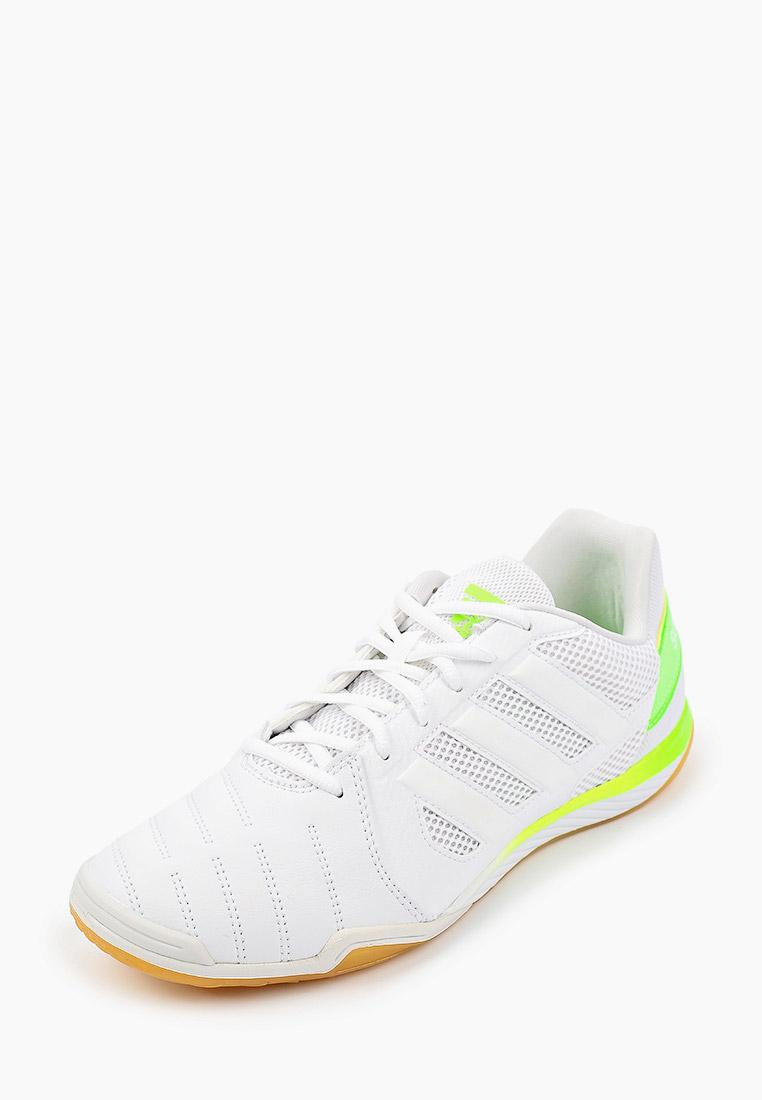 Бутсы Adidas (Адидас) FV2558: изображение 2