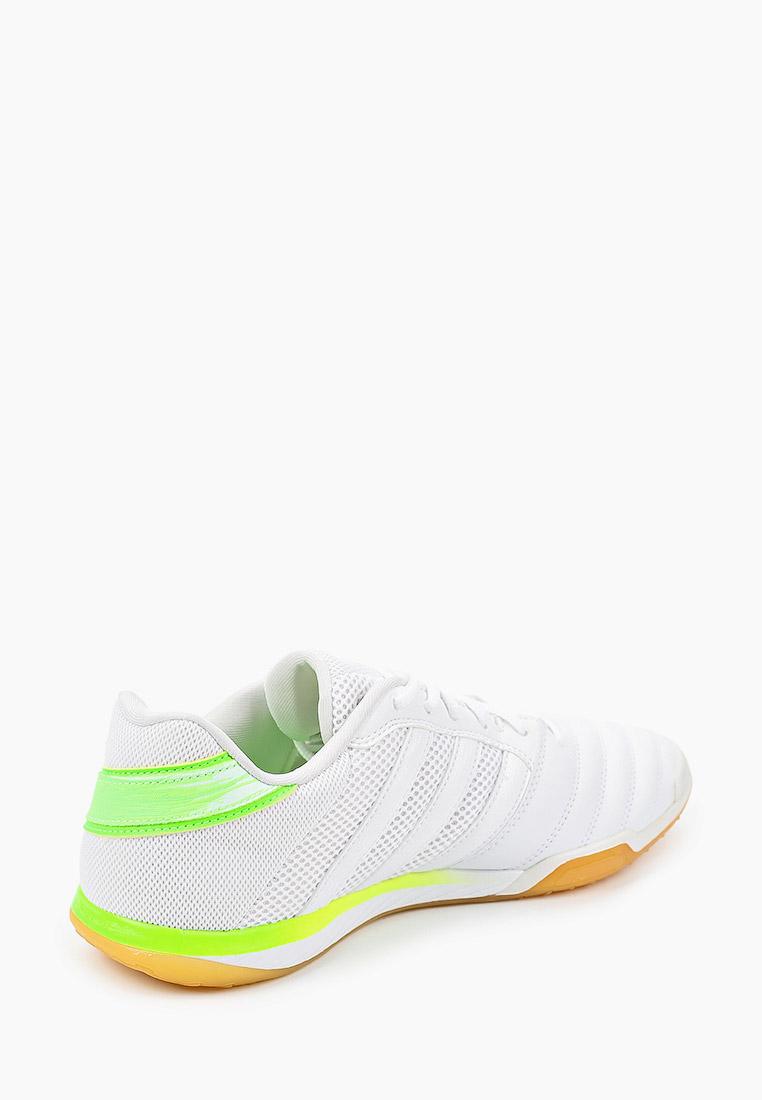 Бутсы Adidas (Адидас) FV2558: изображение 3