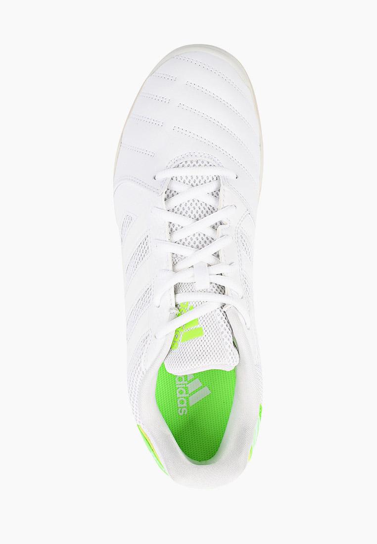 Бутсы Adidas (Адидас) FV2558: изображение 4