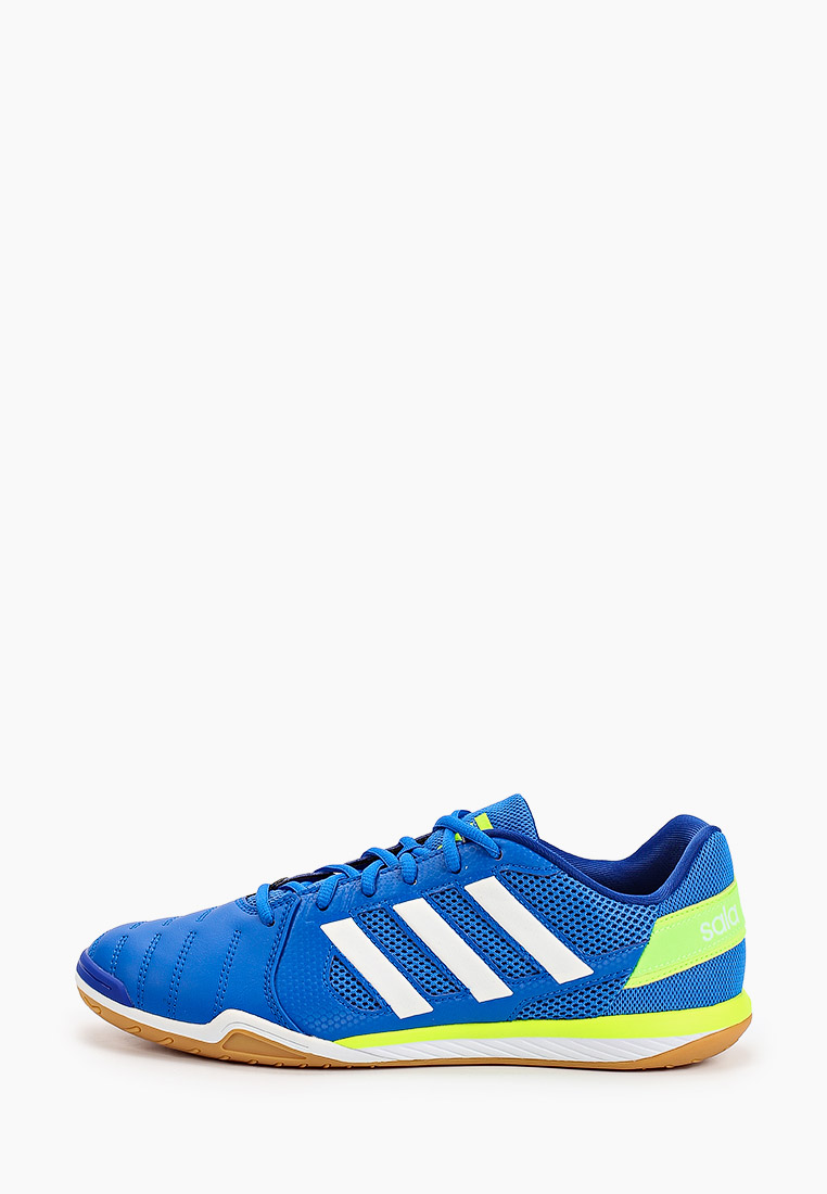 Бутсы Adidas (Адидас) FV2551: изображение 1