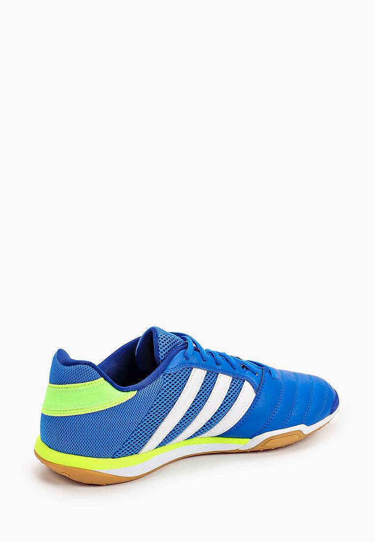 Бутсы Adidas (Адидас) FV2551: изображение 3