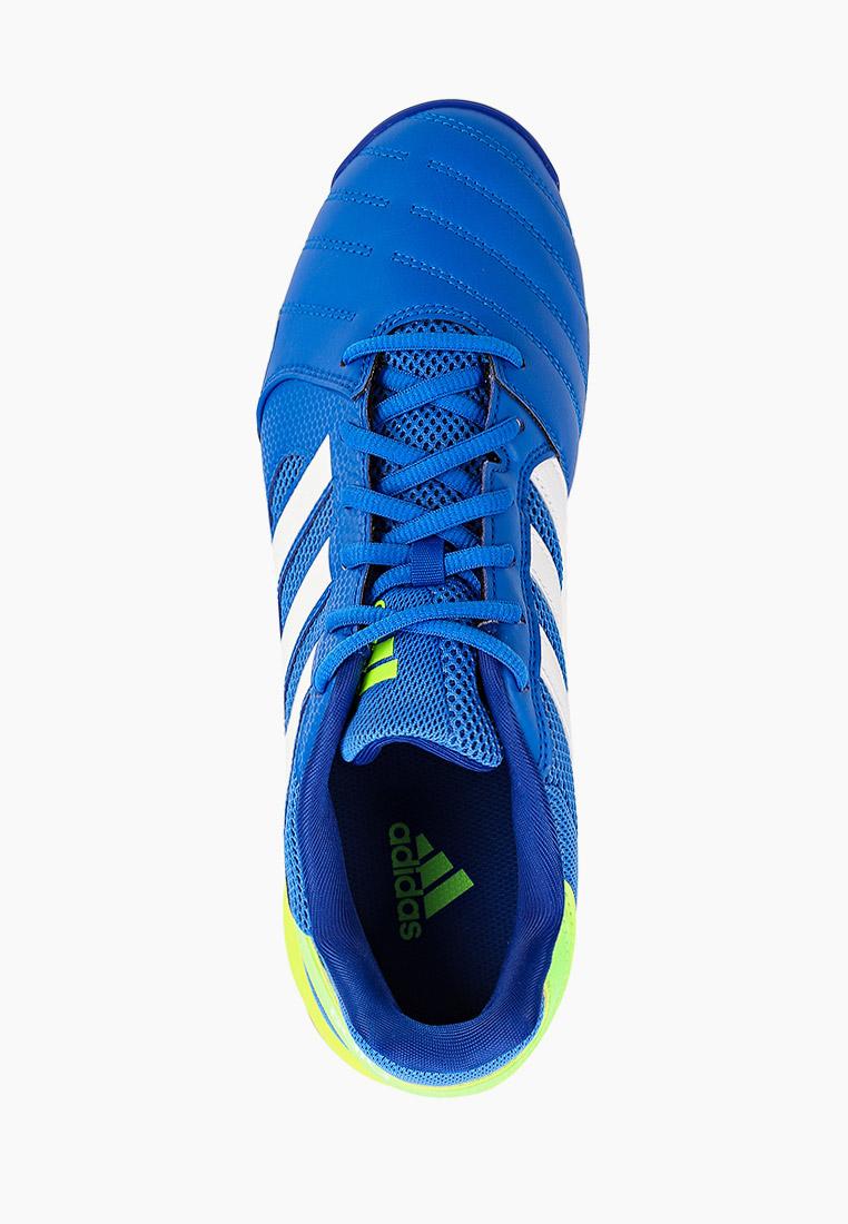 Бутсы Adidas (Адидас) FV2551: изображение 4