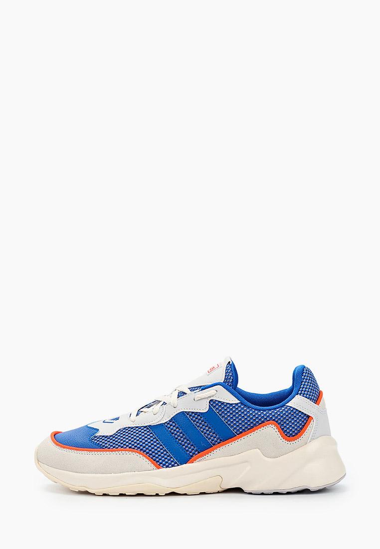 Adidas (Адидас) EH0265: изображение 1