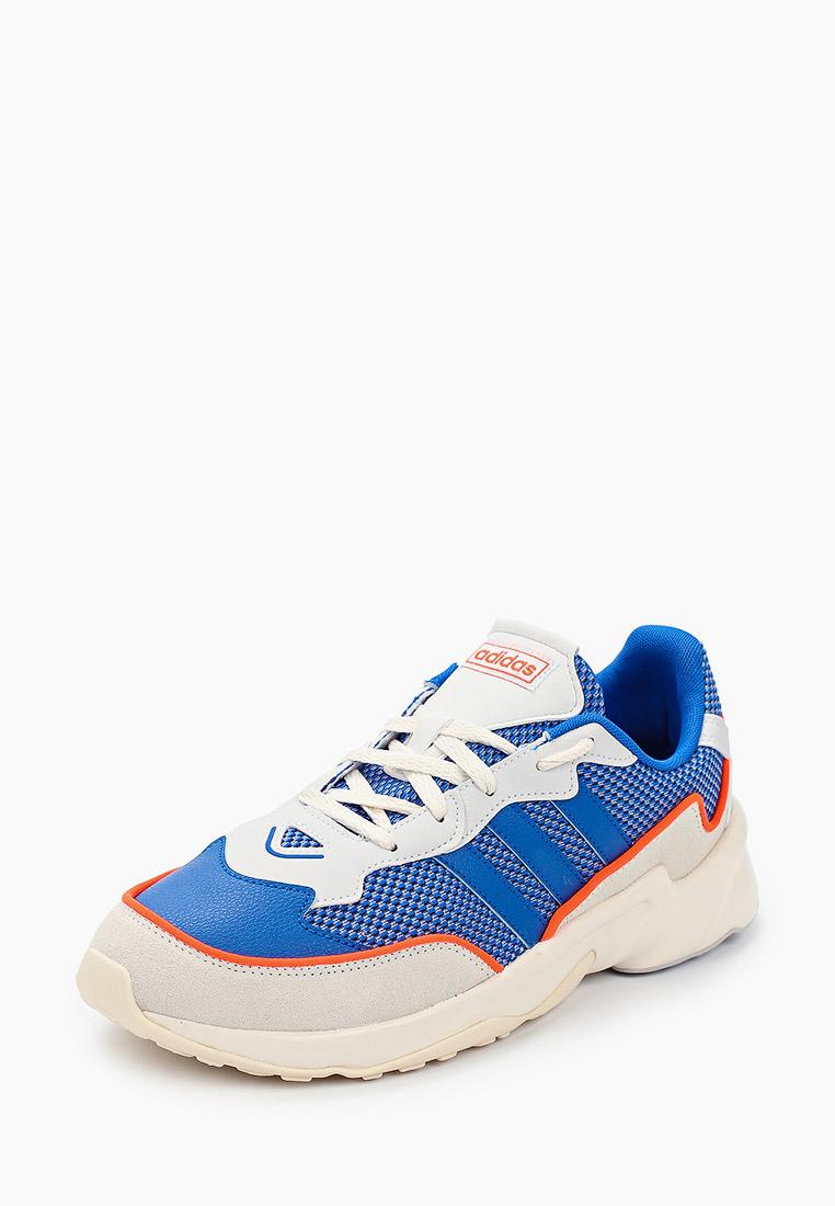Adidas (Адидас) EH0265: изображение 2