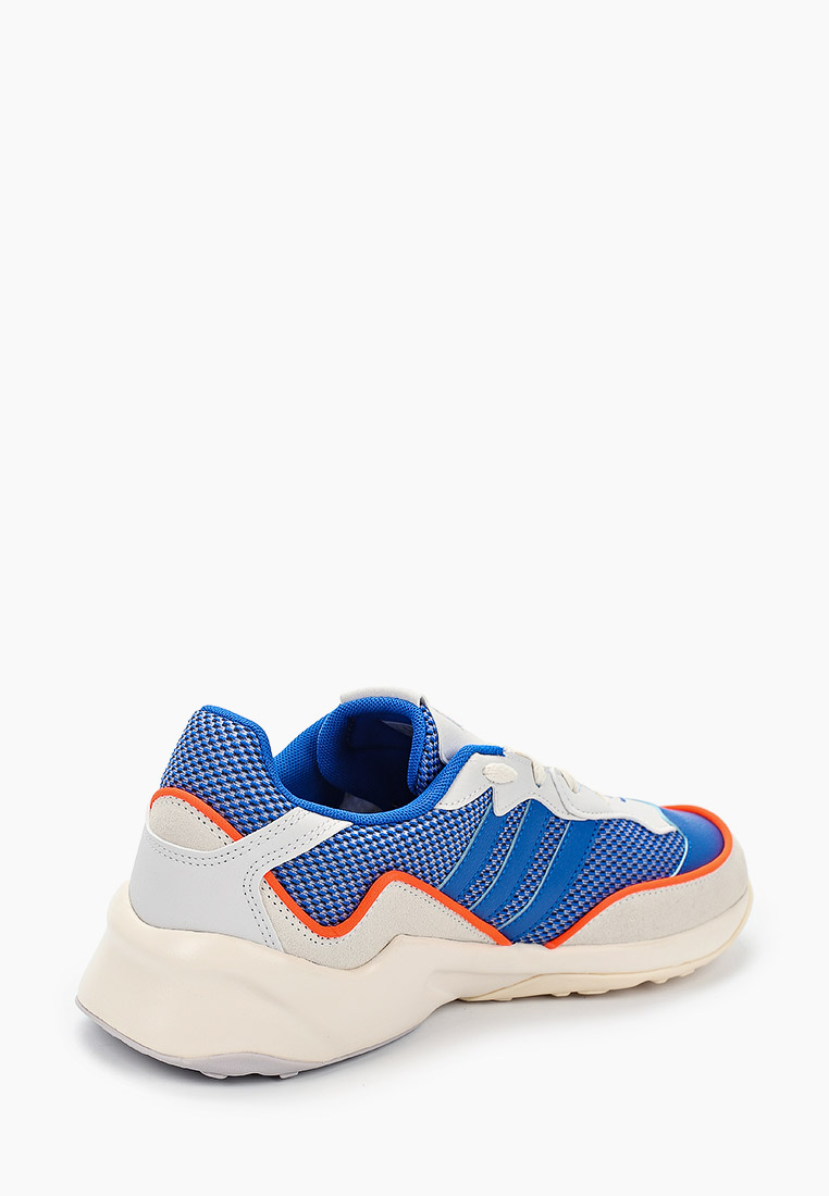 Adidas (Адидас) EH0265: изображение 3