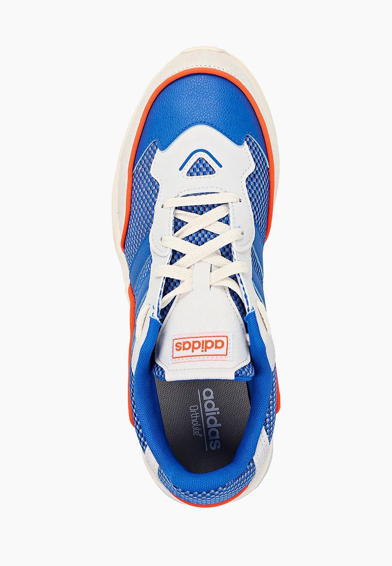 Adidas (Адидас) EH0265: изображение 4