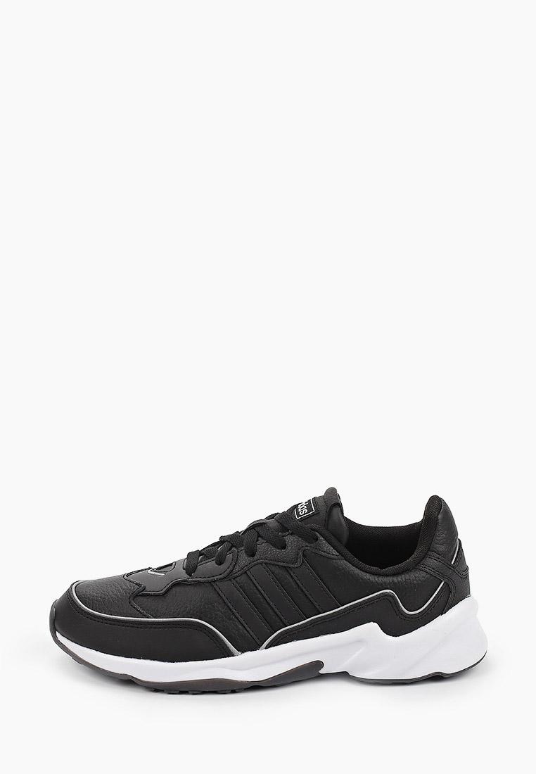 Adidas (Адидас) EH0259: изображение 1