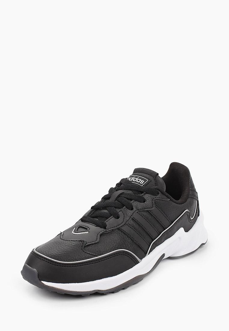 Adidas (Адидас) EH0259: изображение 2