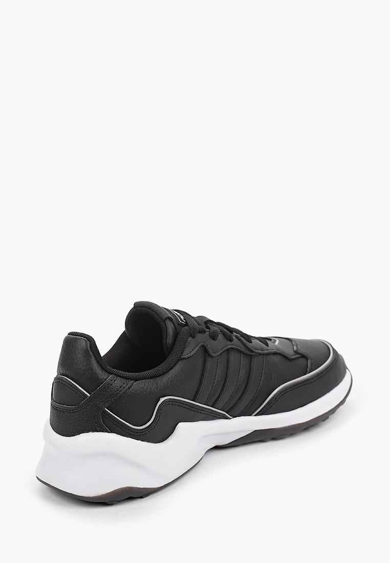 Adidas (Адидас) EH0259: изображение 3