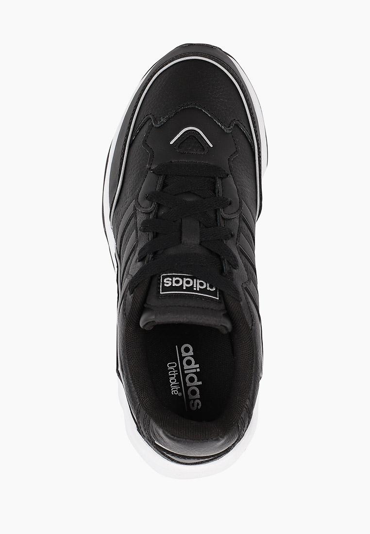 Adidas (Адидас) EH0259: изображение 4