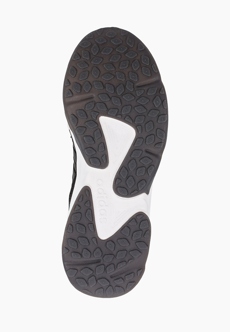 Adidas (Адидас) EH0259: изображение 5