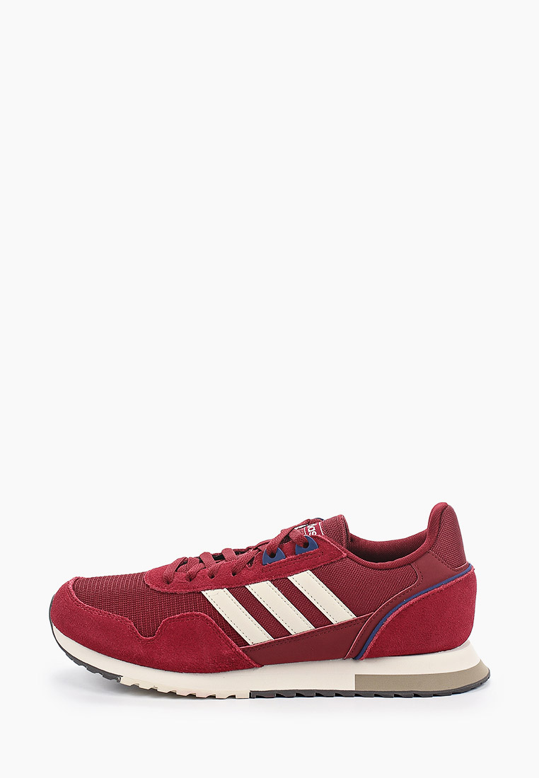 Adidas (Адидас) EH1431: изображение 1