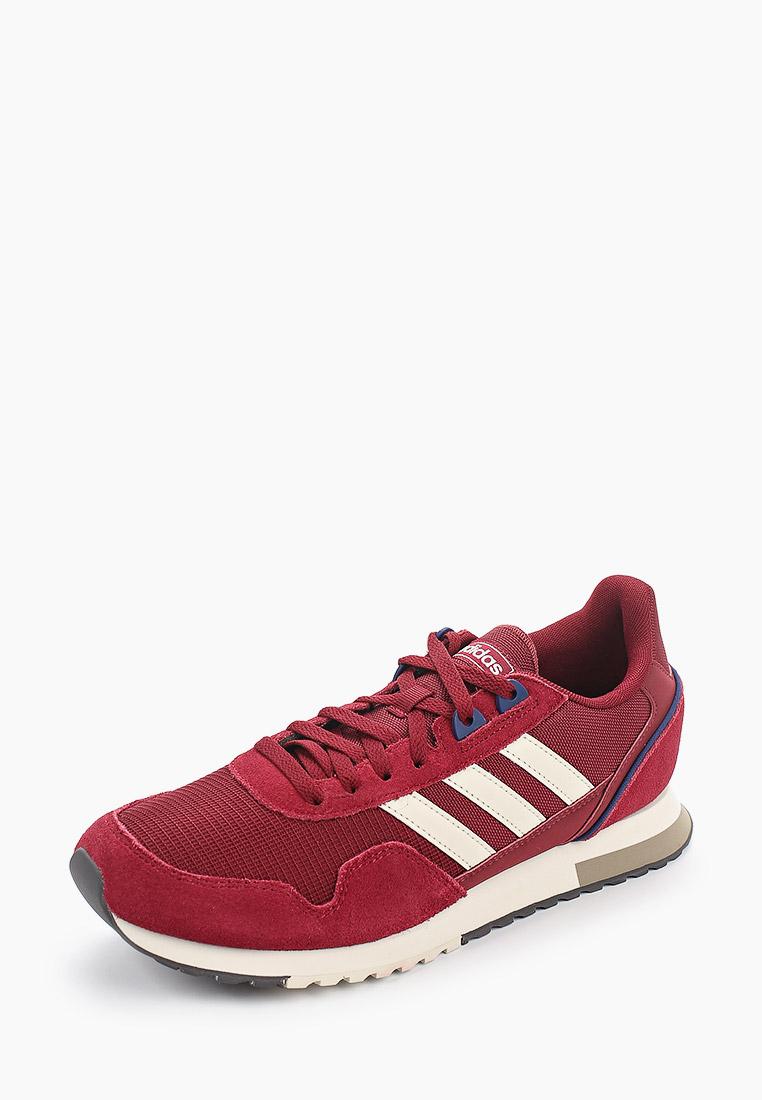 Adidas (Адидас) EH1431: изображение 2