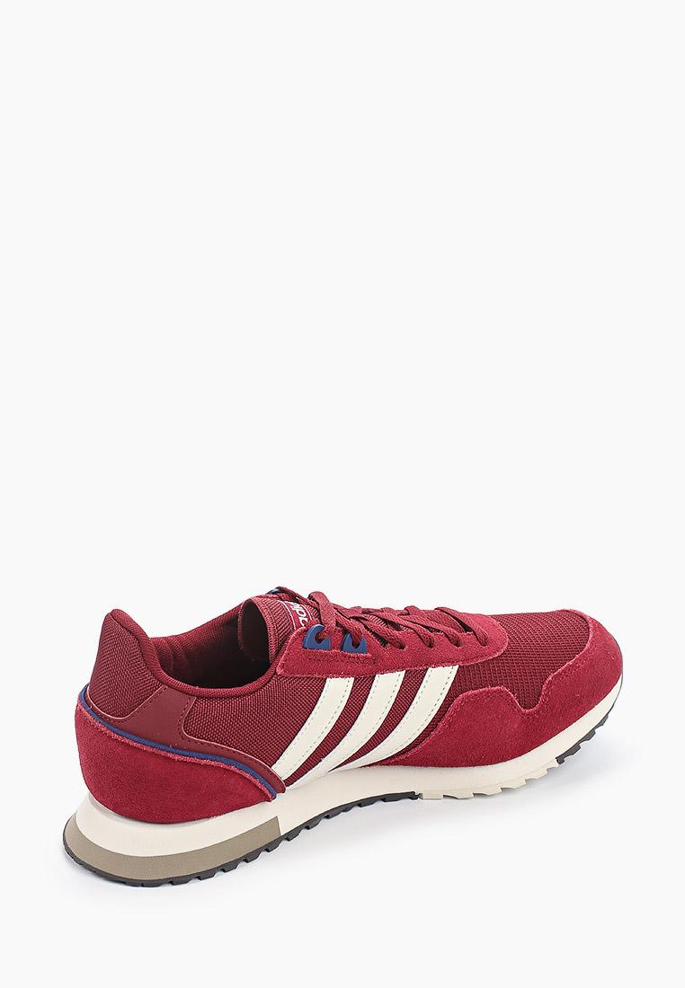 Adidas (Адидас) EH1431: изображение 3