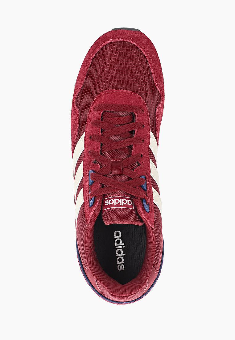 Adidas (Адидас) EH1431: изображение 4