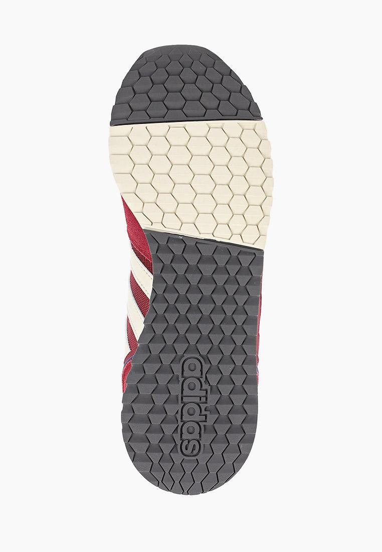 Adidas (Адидас) EH1431: изображение 5