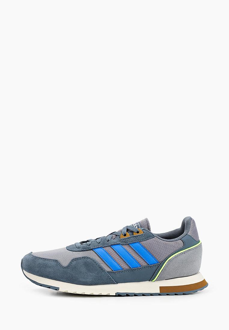 Adidas (Адидас) EH1428: изображение 1