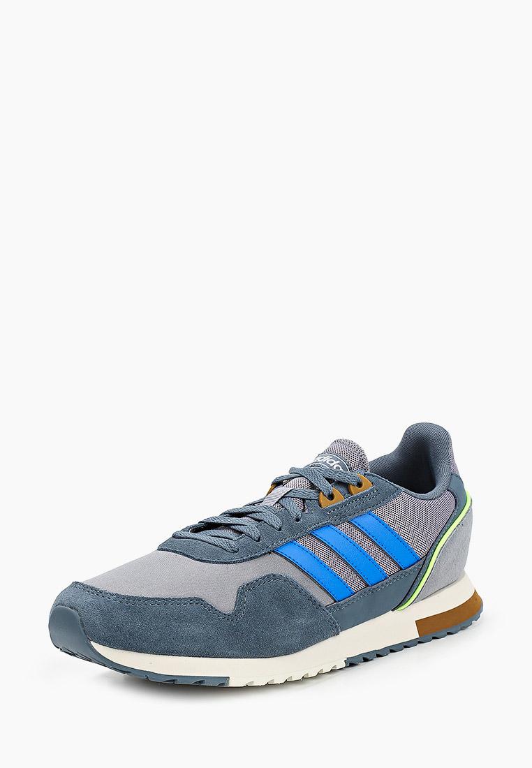Adidas (Адидас) EH1428: изображение 2