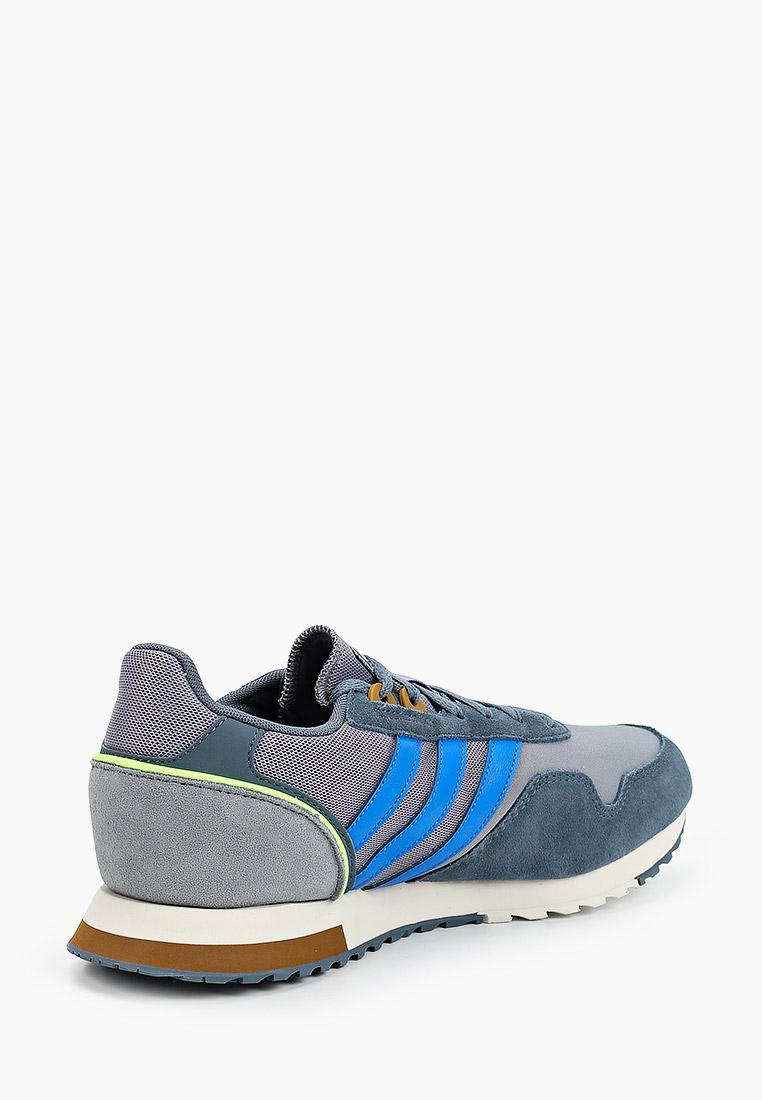 Adidas (Адидас) EH1428: изображение 3