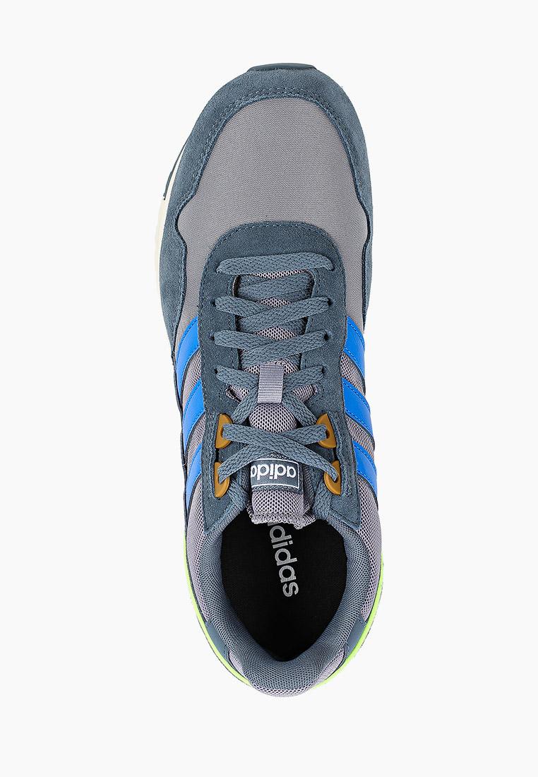 Adidas (Адидас) EH1428: изображение 4