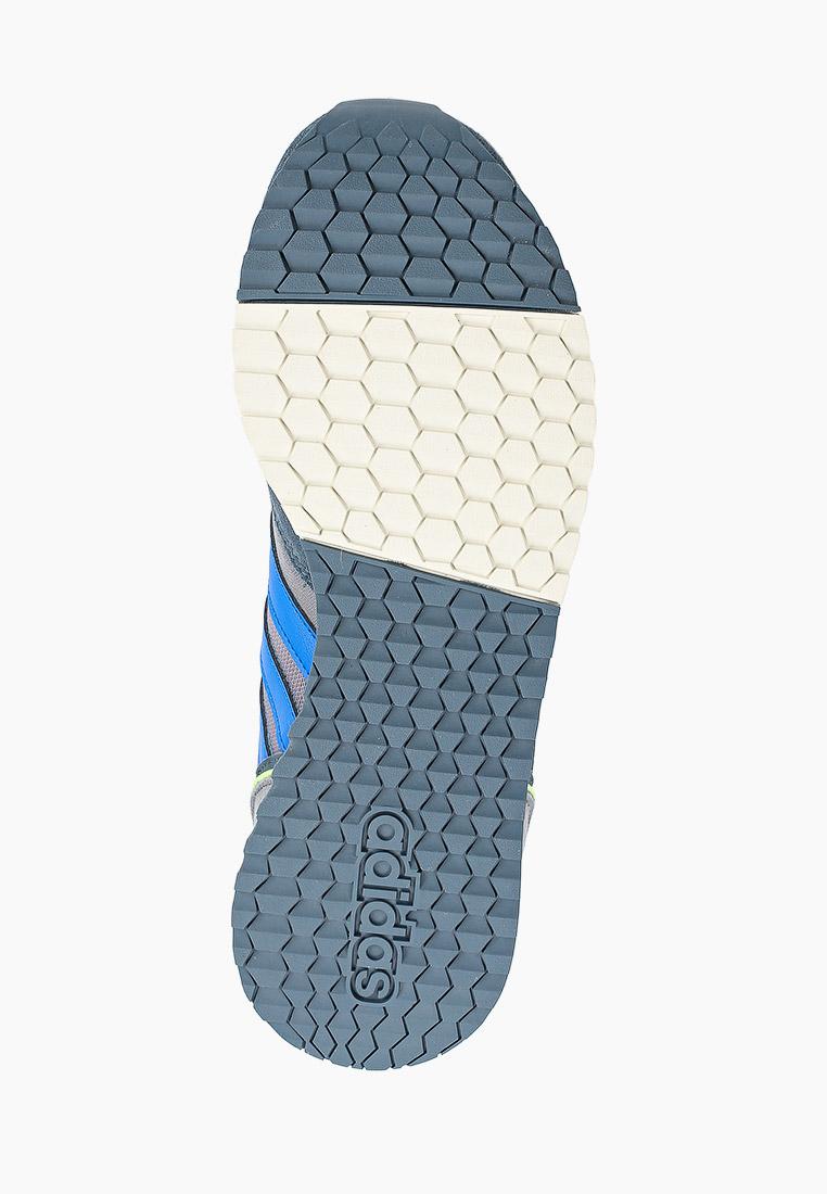 Adidas (Адидас) EH1428: изображение 5