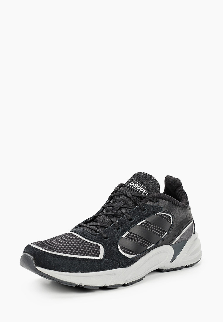 Adidas (Адидас) EG2882: изображение 2