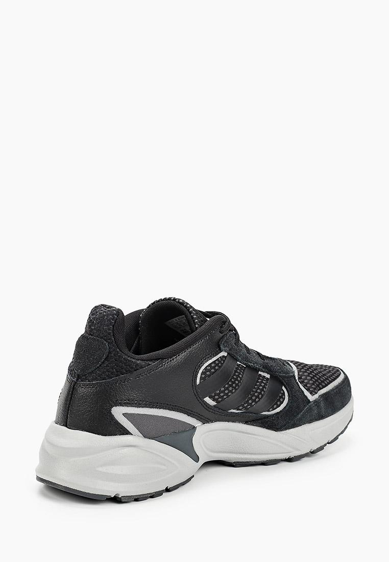 Adidas (Адидас) EG2882: изображение 3