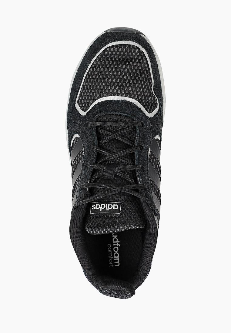 Adidas (Адидас) EG2882: изображение 4