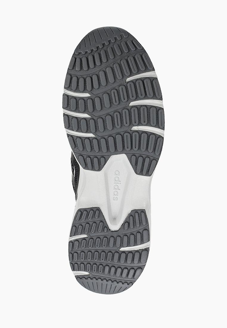 Adidas (Адидас) EG2882: изображение 5