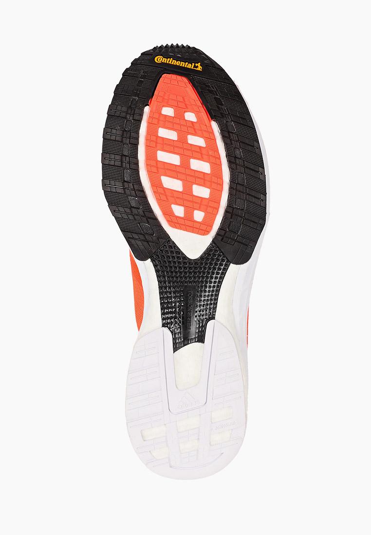 Мужские кроссовки Adidas (Адидас) EG1196: изображение 5
