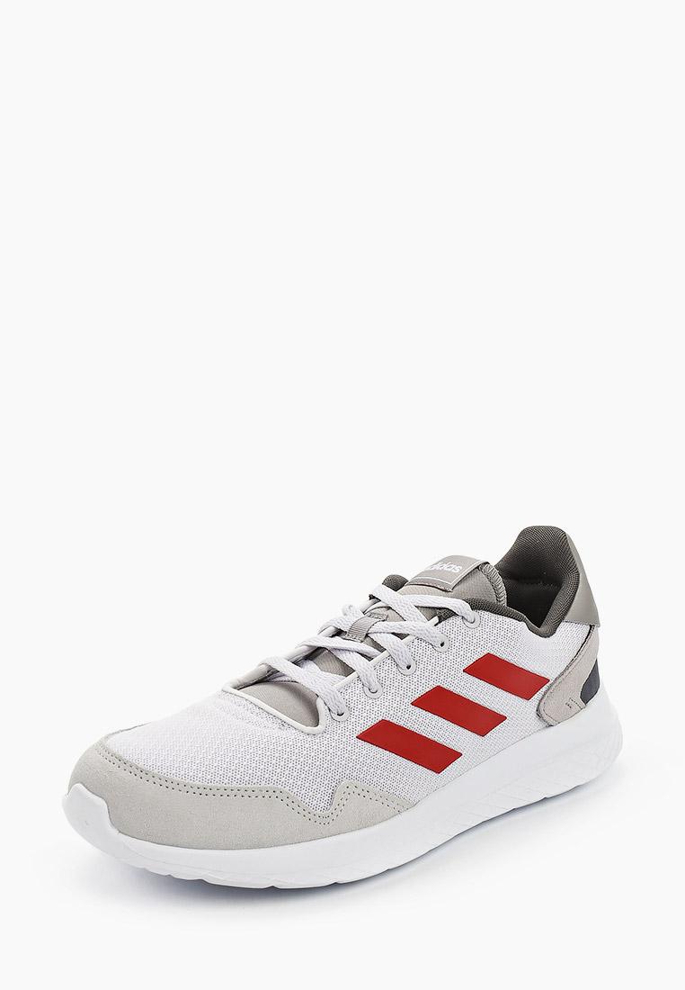 Adidas (Адидас) EG3238: изображение 2
