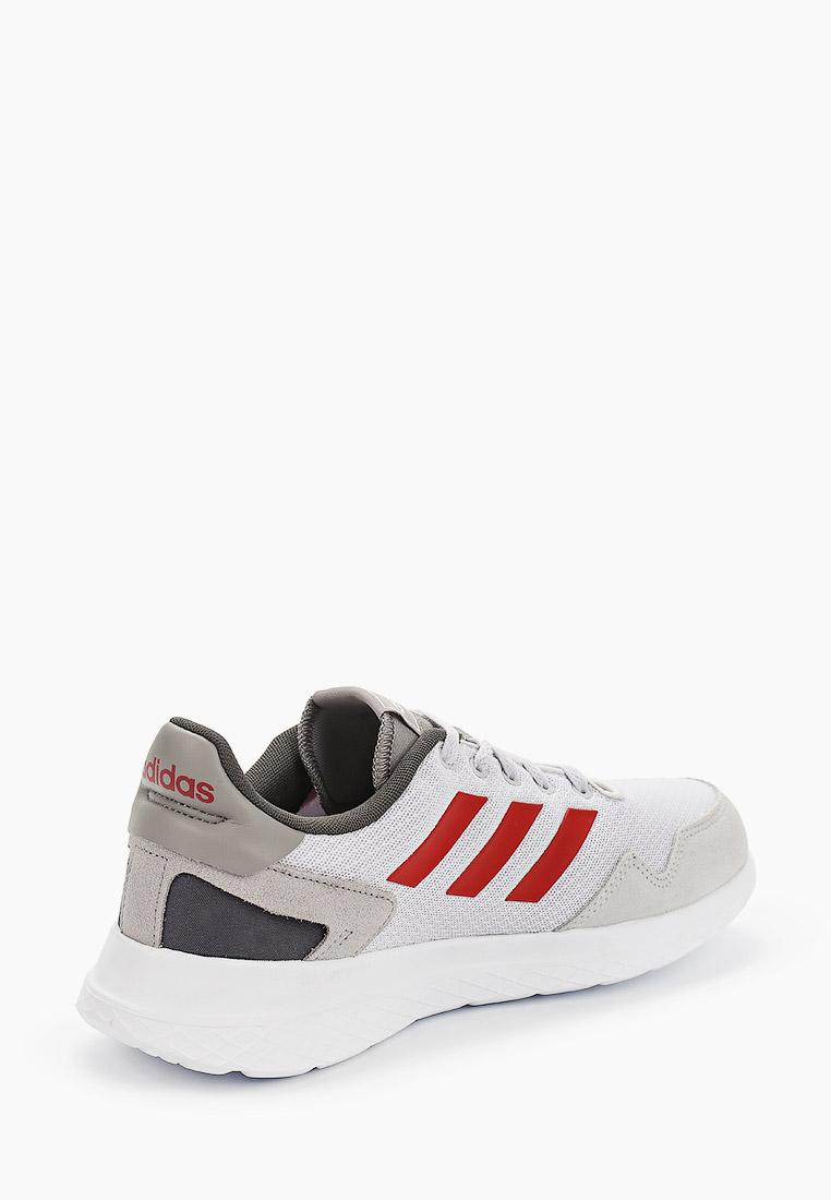 Adidas (Адидас) EG3238: изображение 3