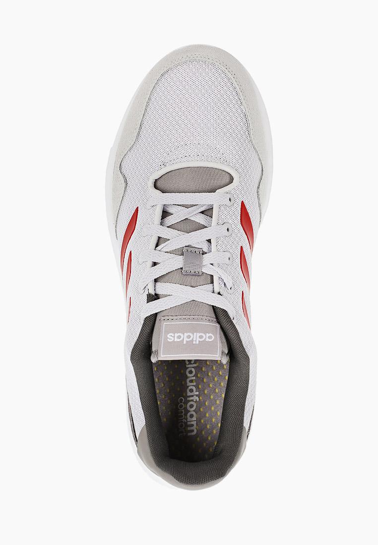 Adidas (Адидас) EG3238: изображение 4