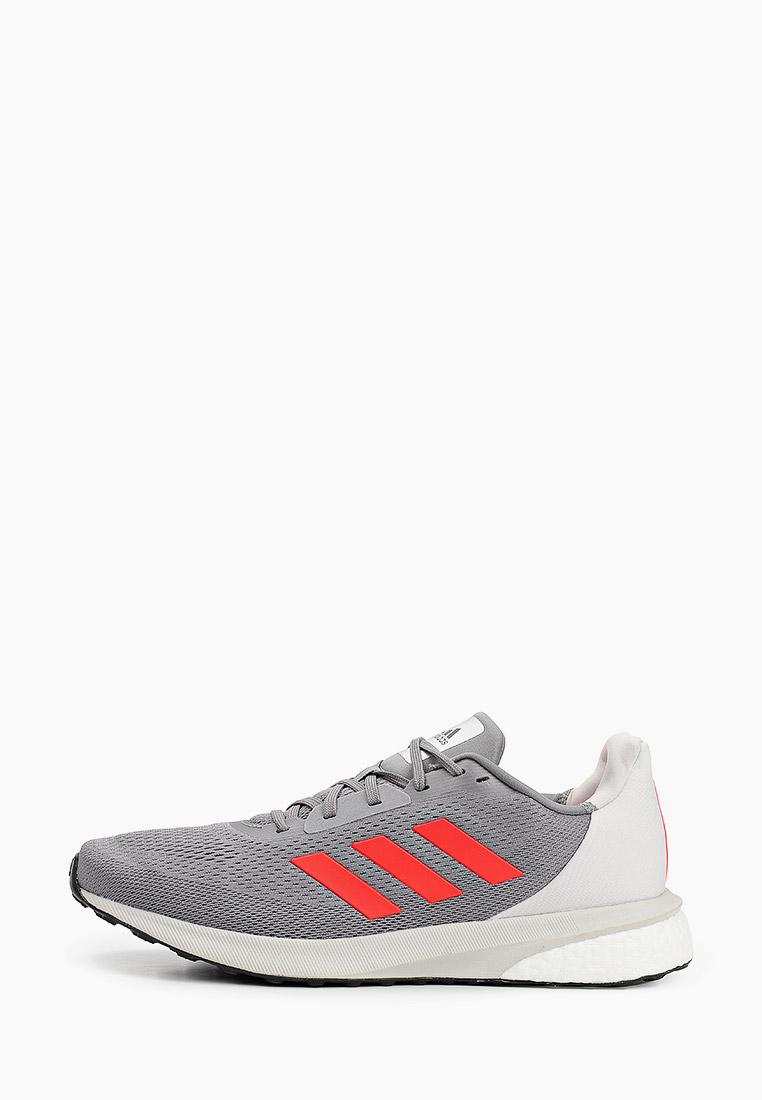 Мужские кроссовки Adidas (Адидас) EG5839