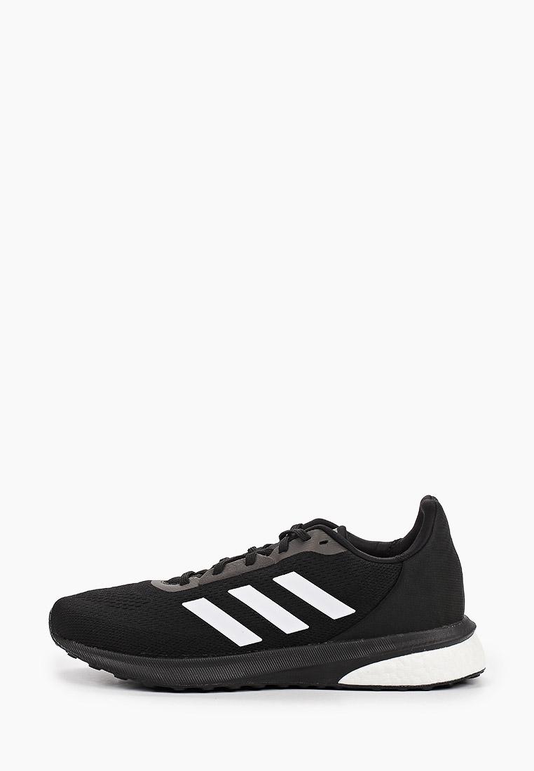 Мужские кроссовки Adidas (Адидас) EF8850