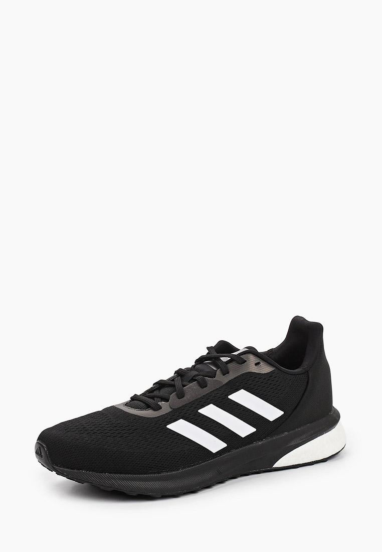 Мужские кроссовки Adidas (Адидас) EF8850: изображение 2