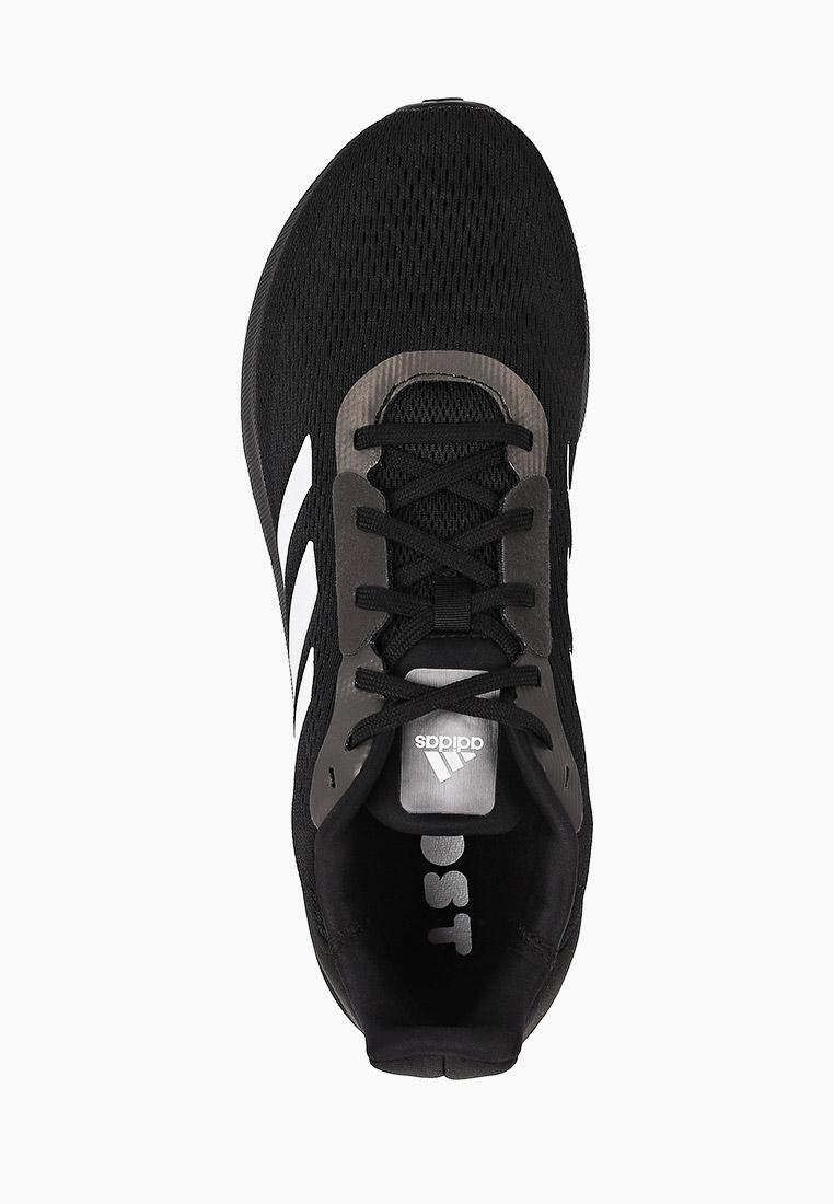 Мужские кроссовки Adidas (Адидас) EF8850: изображение 4