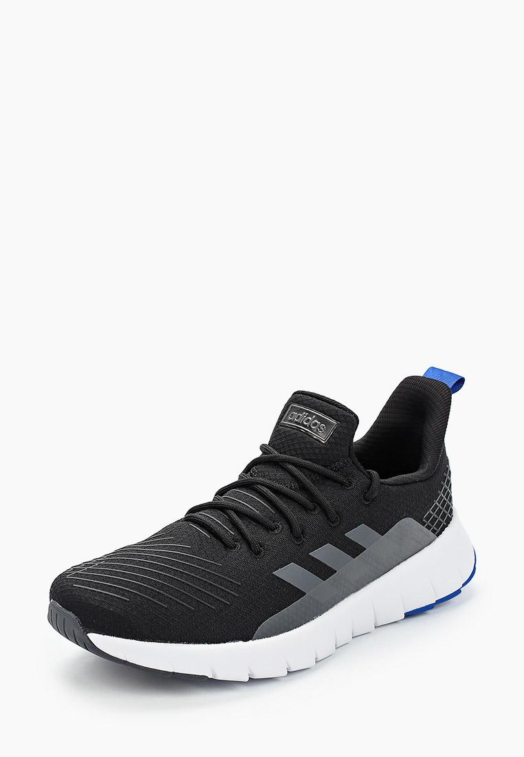 Adidas (Адидас) EG3107: изображение 2