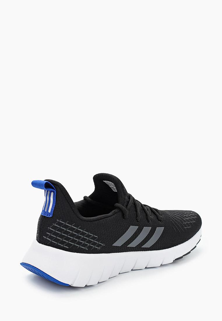 Adidas (Адидас) EG3107: изображение 3