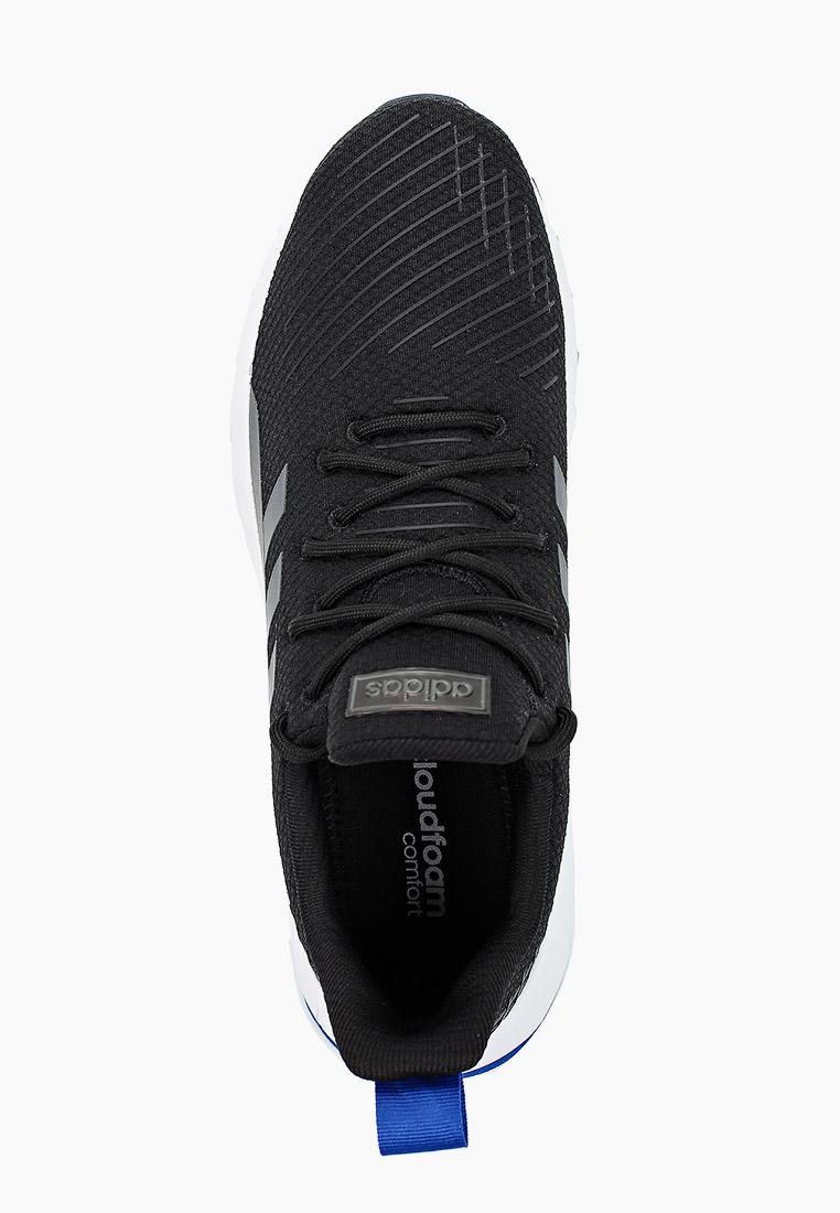 Adidas (Адидас) EG3107: изображение 4
