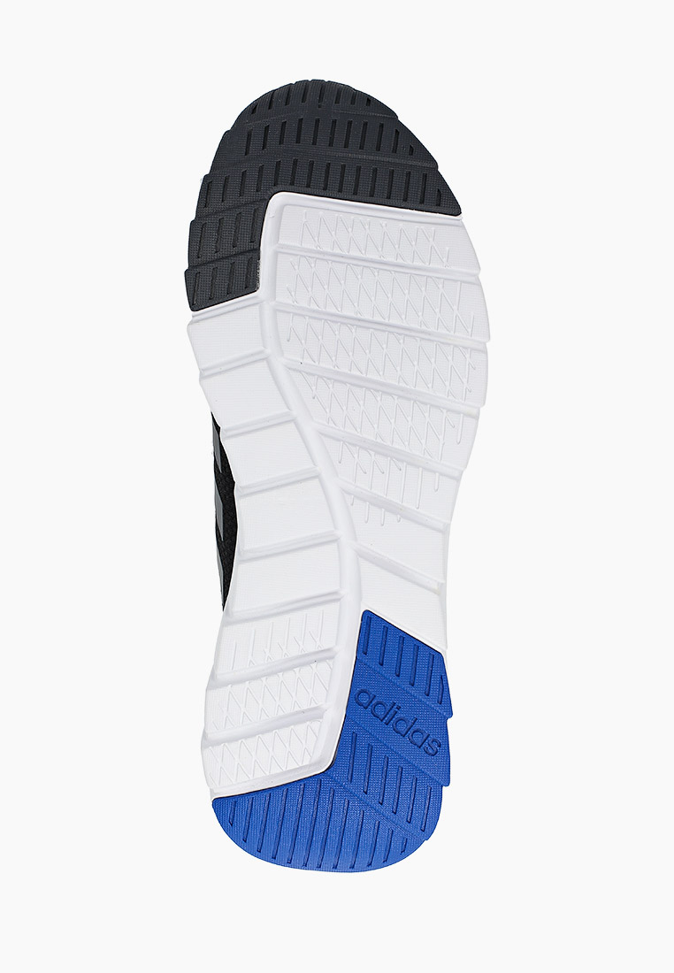 Adidas (Адидас) EG3107: изображение 5