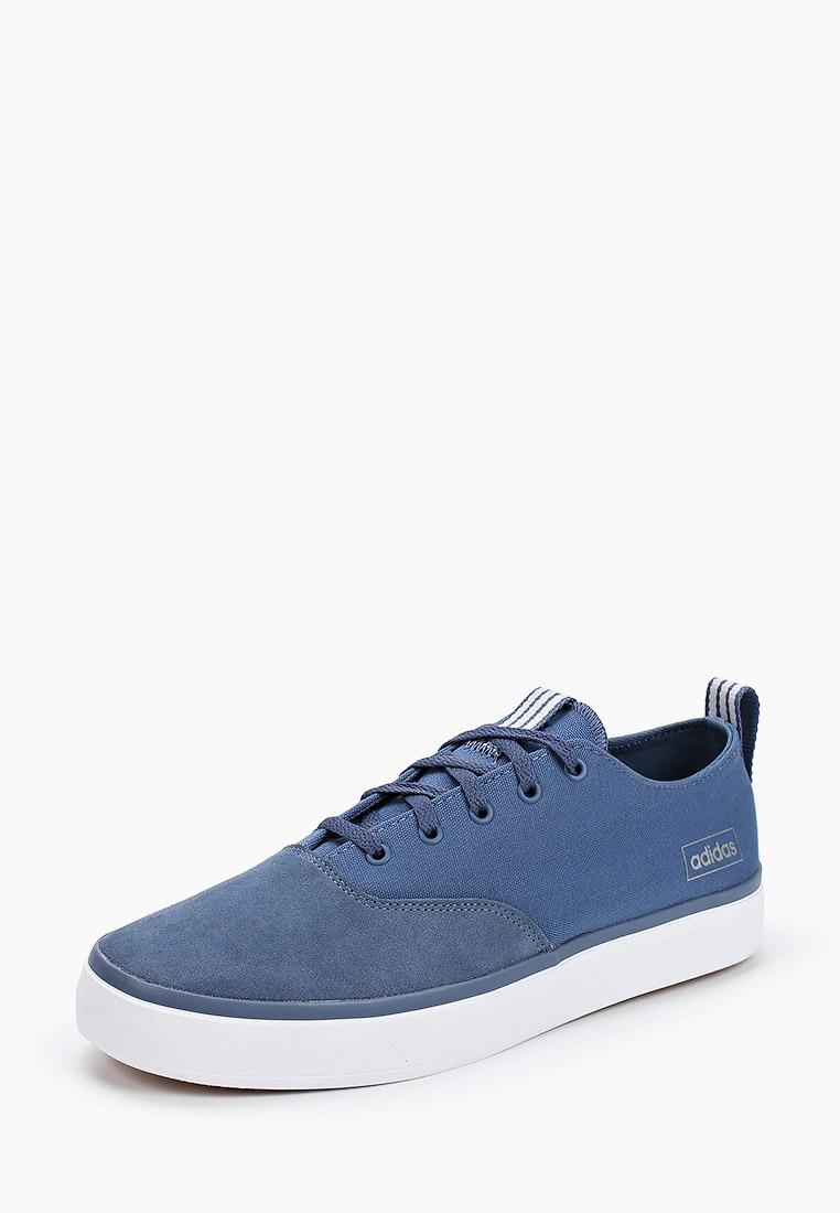 Adidas (Адидас) EG1625: изображение 2