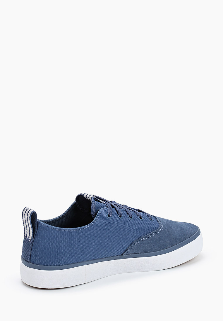 Adidas (Адидас) EG1625: изображение 3