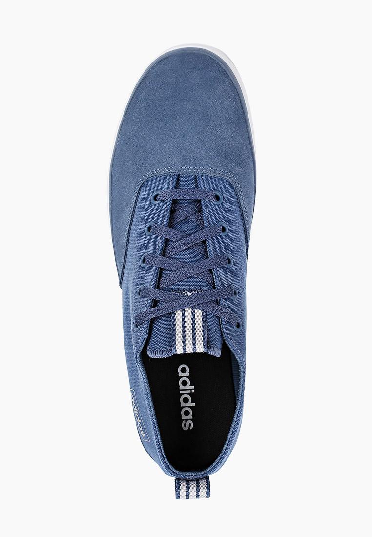 Adidas (Адидас) EG1625: изображение 4