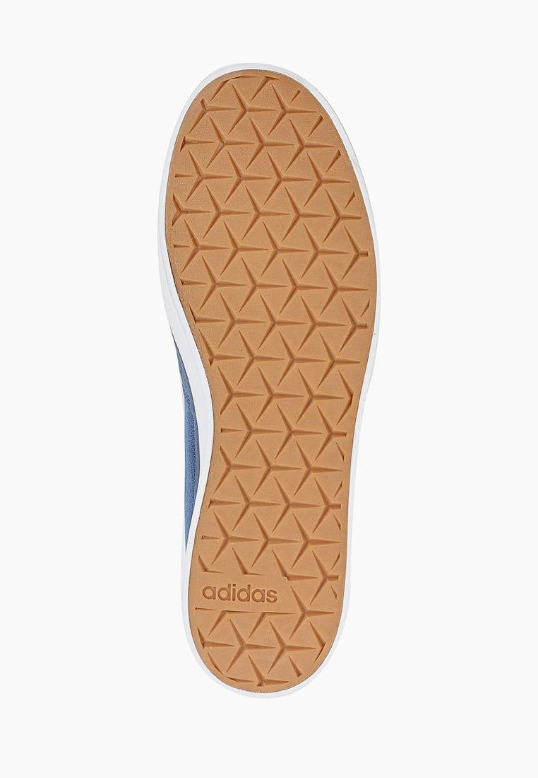 Adidas (Адидас) EG1625: изображение 5