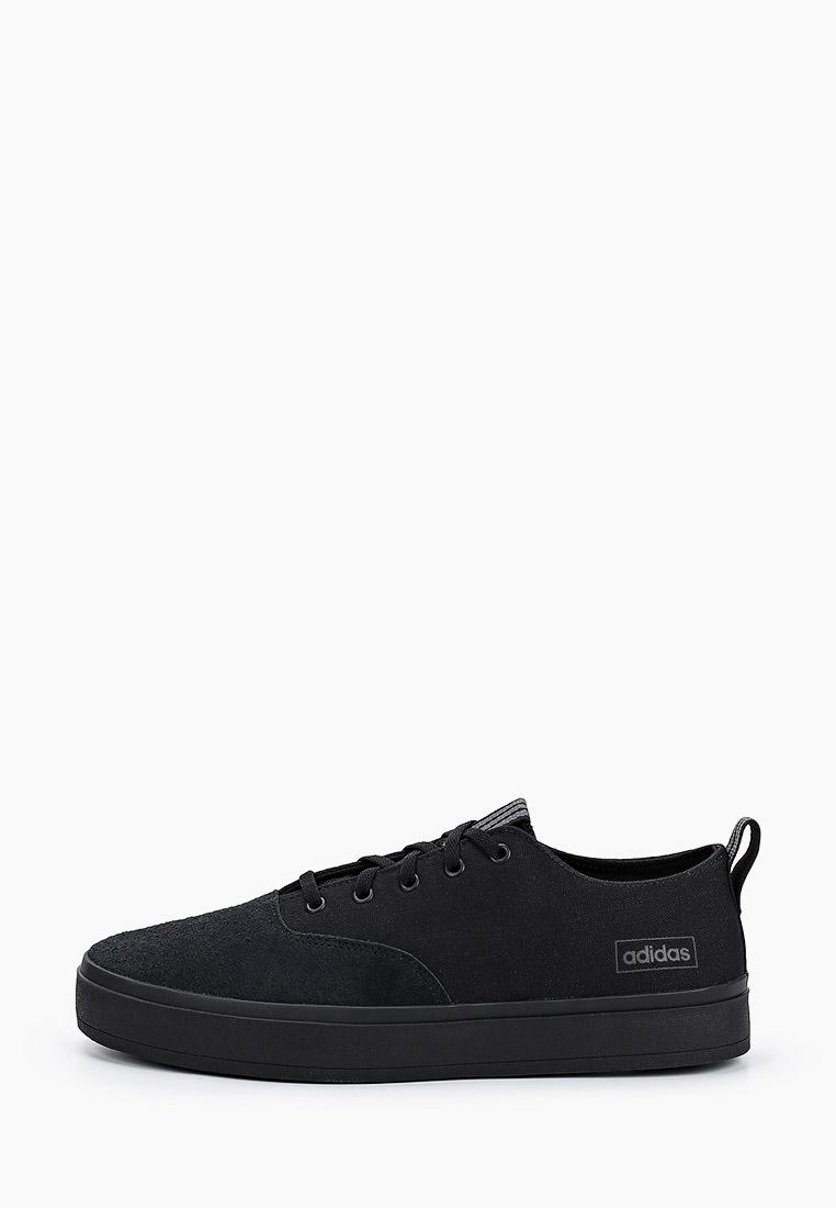 Adidas (Адидас) EG1626: изображение 1